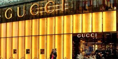 揭秘Gucci接棒奢侈品降价潮真相
