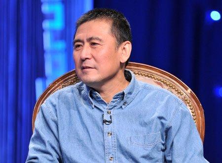 《论道》对话杨明:足坛能否迎来大扫除