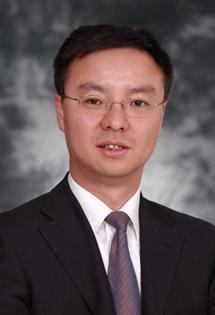 君联资本刘泽辉:愿如老中医般把脉现代服务业投资