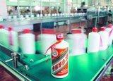 贵州茅台:中国价值投资者的实践标的