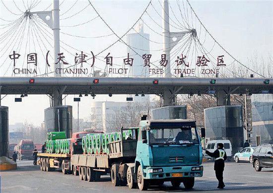 天津爆炸直接经济损失或达700亿 隐性影响难估