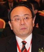 江西保监局局长 张兴
