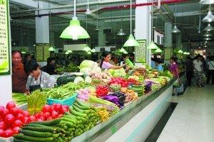 国家发改委:物价不具持续大幅上涨基础