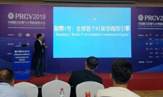 http://www.reviewcode.cn/bianchengyuyan/93968.html