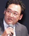 华润(集团)有限公司董事长宋林
