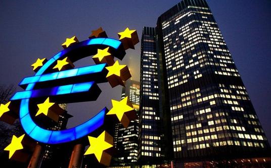 欧元还能存在多久?
