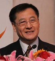 科技部党组成员张景安