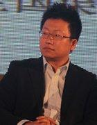 易传媒副总裁王华