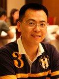 天津仙童投资管理有限责任公司董事长张晓君