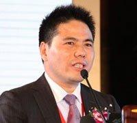 远东控股集团董事局主席蒋锡培:美国必走下坡路