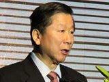 尚福林:中国资本市场走过20年不平凡历程