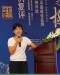 Yvonne Feng-善存银片-市场经理