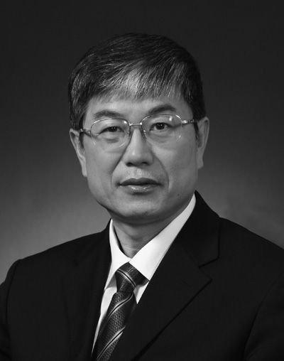 中材科技董事长IPO路演途中去世