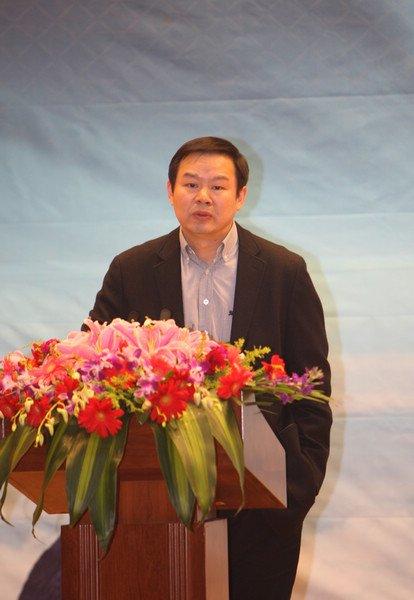 首届金牛投顾大赛3月17日在京启动
