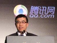 胡章宏:香港资本市场将迎来一个新的发展时期