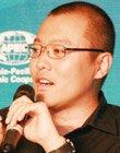 北京皮皮鲁总动员文化科技有限公司董事总经理郑亚旗