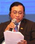 缅甸建设部部长Kyaw Lwin