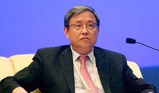 博鳌亚洲论坛秘书长原驻美国大使周文重