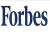 福布斯评论:大宗商品暴跌是抑制投机良药