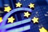 欧版QE:救赎还是埋葬欧元?