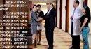 刘纪鹏:谁在强奸投资者