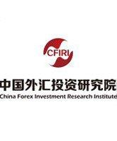 中国外汇投资研究院