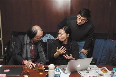 北京冬奥会特许商品唯一官方网店开卖 当日破百万