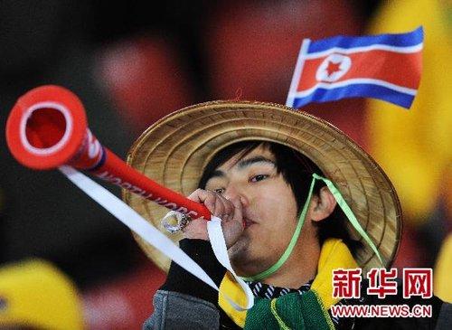 看看世界杯这些中国货:假发避孕套座椅