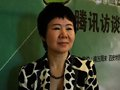 诺基亚大中国区可持续发展运营高级总监傅蕾