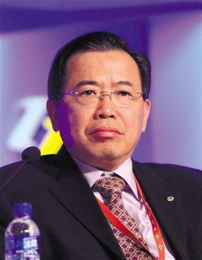 李东生9个月13次增持TCL 本月股价涨幅近10