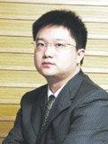 深圳财富成长投资总经理兼投资总监唐雪来