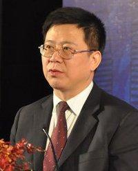 交通银行副行长 王滨