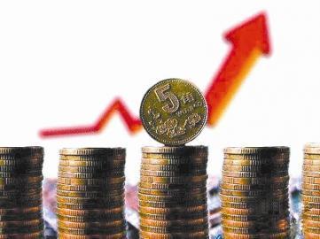 股基座次大乱:蓝筹风格基金领涨 成长风格排名滑坡