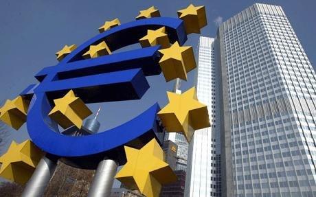 欧盟需要统一军事 - shufubisheng - 修心练身的博客