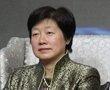 Adrian:中国品牌50强价值2800亿美元