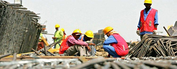 用工荒下劳动力缺口被夸大