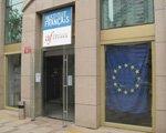 法国文化中心开放日