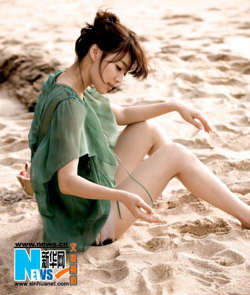 韩媒:韩国娱圈智慧美女多