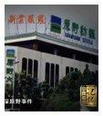 1990年2月深原野上市 成深圳最早发行的五只股票之一