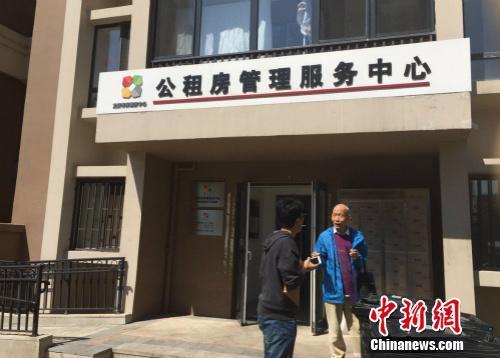 无锡郑州等多城市明确租房可落户 你还会去买房吗?