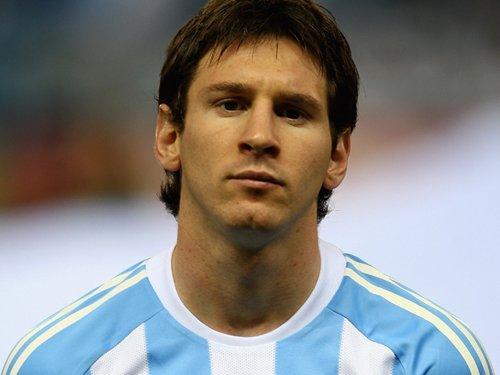 ...世界上最贵的球员.但是这位葡萄牙队长在世界杯上混得更惨:...