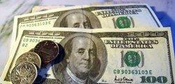 外汇局:美元汇率波动 外储不一定受损