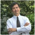2010中国年度创新人物黄鸣