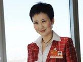 第50期:求变李小琳
