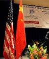 中国为外资营造开放投资环境