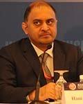 阿联酋迪拜经济委员会秘书长 Hani R.Al Hamli