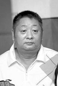 演员方子哥买房被骗393万 涉案房主下周受审