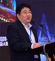 """王鹏:创新大会成为推动海南""""互联网+""""发展新契机"""