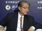 独家对话刘二飞:投资欧美资产进入最佳时机