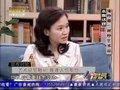 视频:《财富非常道》专家曝光艺术品炒作内幕
